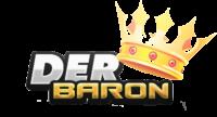 www.DerBaron.tv